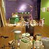 Gallery_VHSpeedworks_030