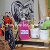 Gallery_VHSpeedworks_022