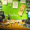 Gallery_VHSpeedworks_027