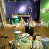 Gallery_VHSpeedworks_029