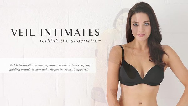 Veil Intimates 4