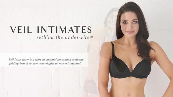 Veil Intimates 5