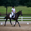 Wills Park - Vicky and Valerie - August 3, 2012 014