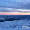 Sunrise 2016 March 4