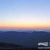 Sunrise 16 Sept 2015