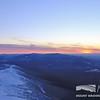 Sunset 2016 Feb 22