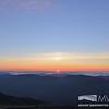Sunrise 12 Sept 2015