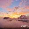 Sunrise 24 Sept 2015