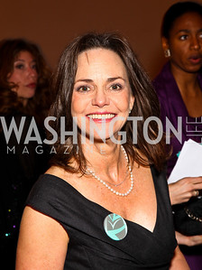 Sally Field. 10th Annual Vital Voices Global Leadership Awards. Photo by Tony Powell. The Kennedy Center. April 12, 2011