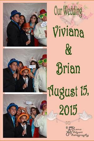 Viv_BrianU_photoBooth