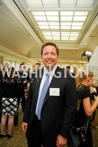 Steve VanRoekel,Vivek Kundra Goodbye  Reception at the Hay-Adams,August 16,2011,Kyle Samperton