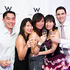 Charles Jshieh, Laurie Kim, Jessica Cheung, Yvonne Wong, Mic Gillett