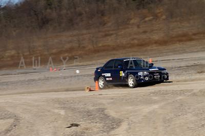 2015_03_29_Rally-x-27