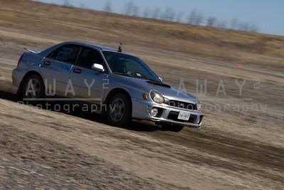 2015_03_29_Rally-x-14