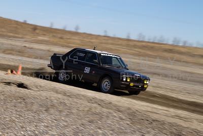2015_03_29_Rally-x-24