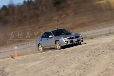 2015_03_29_Rally-x-30