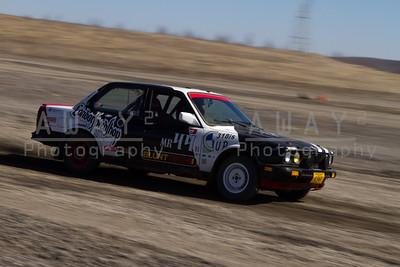 2015_03_29_Rally-x-23