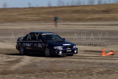 2015_03_29_Rally-x-10