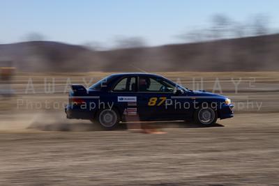 2015_03_29_Rally-x-9