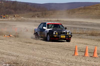 2015_03_29_Rally-x-3