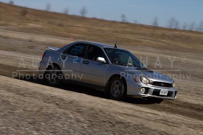2015_03_29_Rally-x-19