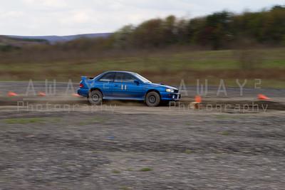 2015_05_03_Rally-X-25