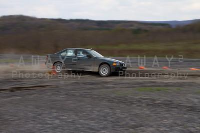 2015_05_03_Rally-X-24