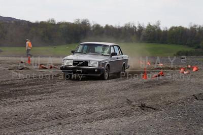 2015_05_03_Rally-X-31