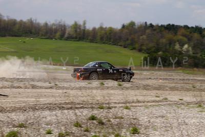 2015_05_03_Rally-X-1