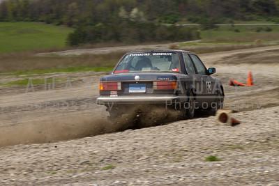 2015_05_03_Rally-X-3