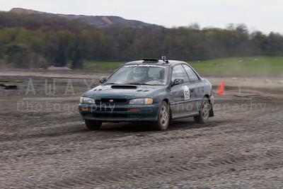 2015_05_03_Rally-X-29