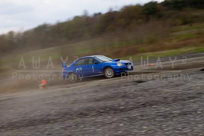 2015_05_03_Rally-X-28