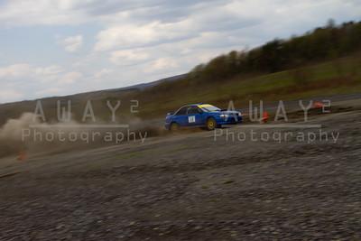 2015_05_03_Rally-X-27