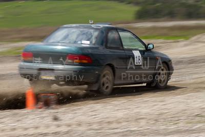 2015_05_03_Rally-X-4