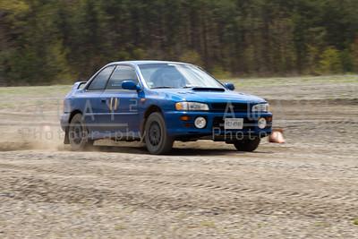 2015_05_03_Rally-X-6
