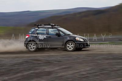 2015_05_03_Rally-X-12