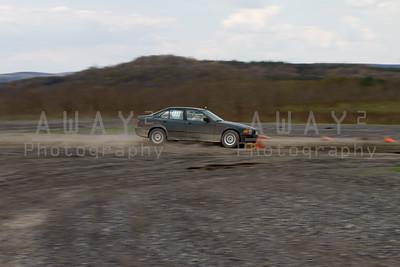 2015_05_03_Rally-X-16