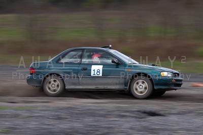 2015_05_03_Rally-X-23