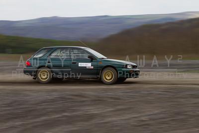 2015_05_03_Rally-X-21