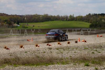 2015_05_03_Rally-X-10