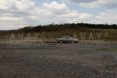 2015_05_03_Rally-X-19