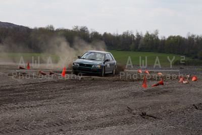 2015_05_03_Rally-X-32