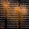 WEBN Riverfest Fireworks Cincinnati