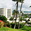 RESORTS MAUI THE FAIRMONT