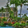 Four Seasons Resort, Wailea Maui, Hawaii
