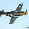 P-51D Lady Alice<br /> 2013 Planes of Fame Airshow