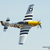P-51D Miss Kandy<br /> 2013 Planes of Fame Airshow