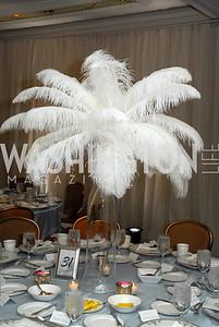 Washington Ballet's Nutcracker Tea ,December 11,2011,Kyle Samperton