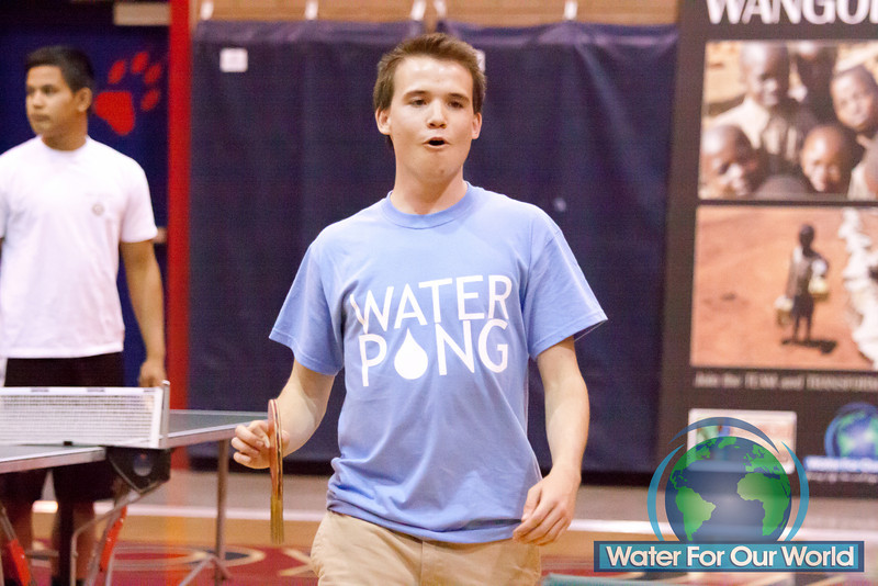 086-H2O-Pong-2012