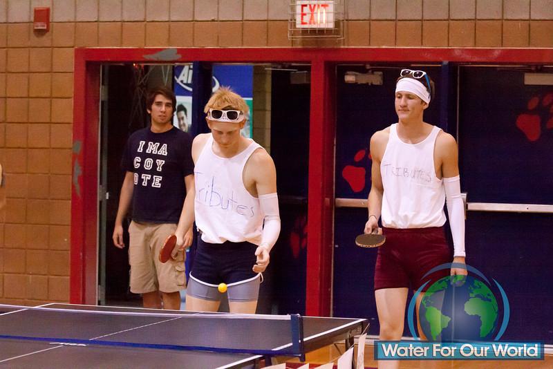 077-H2O-Pong-2012